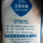 melamine-03