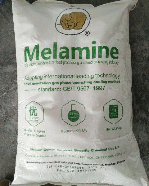 melamine-english-480×640