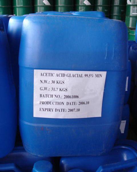 offer_molecular_formula_of_glacial_acetic_acid