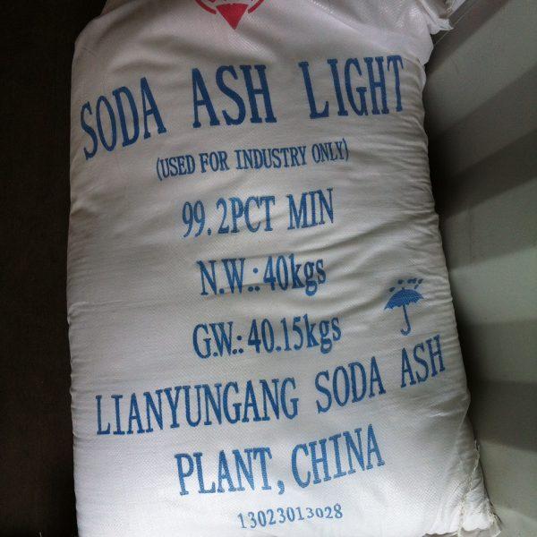 hinh-anh-soda-lien-van-cang